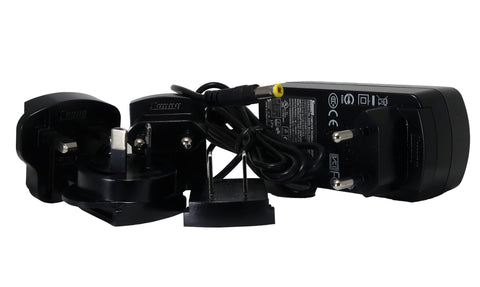 Buben & Zorweg - LED Power Adapter
