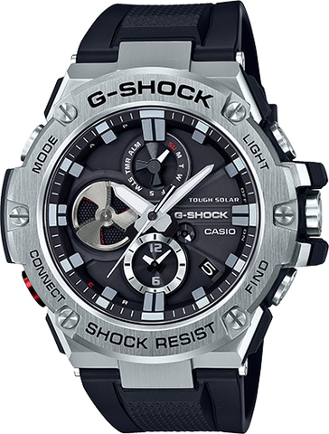 CASIO - G-Shock | GSTB100-1A