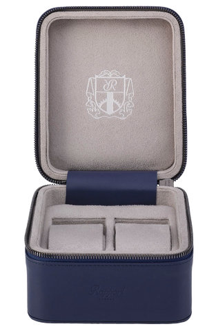 RAPPORT - Hyde Park Watch Case Double | D263