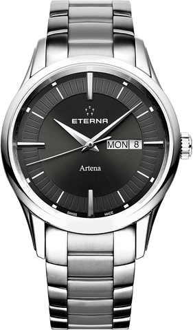 Eterna - Eternity Artena Day/Date  | 2525-45-50-0274