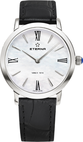 Eterna - Eternity For Her  | 2720-41-62-1386