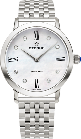 Eterna - Eternity For Her  | 2720-41-66-1738