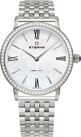 Eterna - Eternity For Her  | 2720-50-62-1738