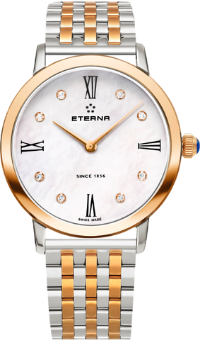 Eterna - Eternity For Her  | 2720-53-69-1739