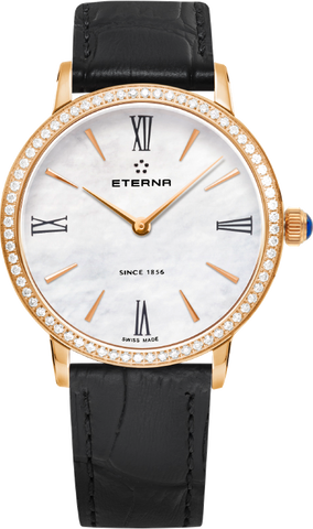Eterna - Eternity For Her  | 2720-57-67-1386