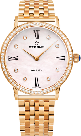 Eterna - Eternity For Her  | 2720-57-69-1740