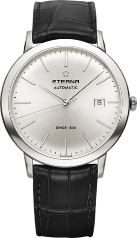 Eterna - Eternity For Him  | 2700-41-10-1383