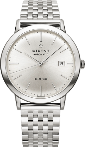 Eterna - Eternity For Him  | 2700-41-10-1736