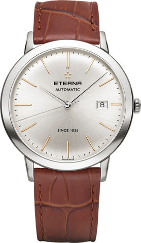 Eterna - Eternity For Him  | 2700-41-11-1384