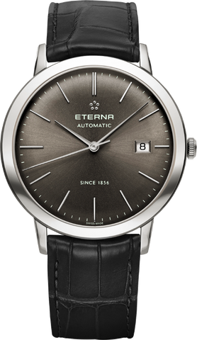 Eterna - Eternity For Him  | 2700-41-50-1383