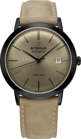 Eterna - Eternity For Him  | 2700-43-90-1392