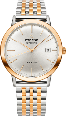 Eterna - Eternity For Him  | 2700-53-11-1737