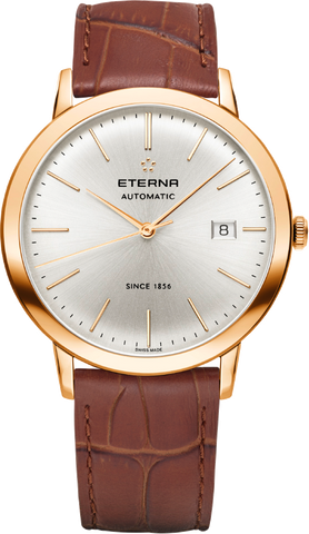 Eterna - Eternity For Him  | 2700-56-11-1391