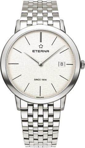 Eterna - Eternity For Him  | 2710-41-10-1736