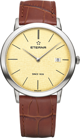 Eterna - Eternity For Him  | 2710-41-90-1384