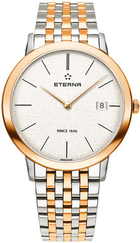 Eterna - Eternity For Him  | 2710-53-10-1737