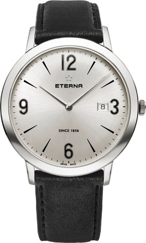 Eterna - Eternity For Him  | 2730-41-13-1396