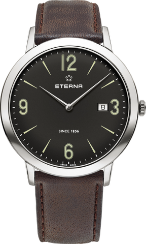 Eterna - Eternity For Him  | 2730-41-48-1397