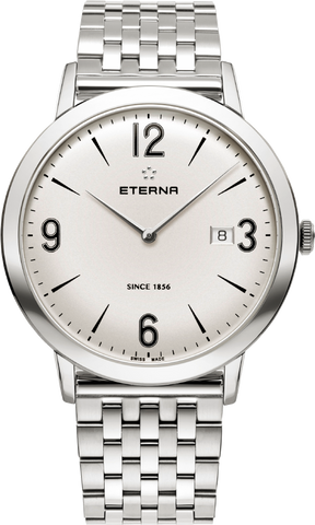 Eterna - Eternity For Him  | 2730-41-48-1746