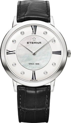 Eterna - Eternity For Her  | 2711-41-66-1394