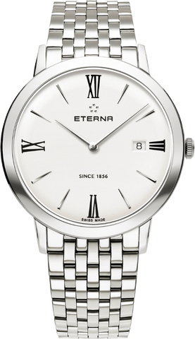 Eterna - Eternity For Her  | 2711-41-12-1745