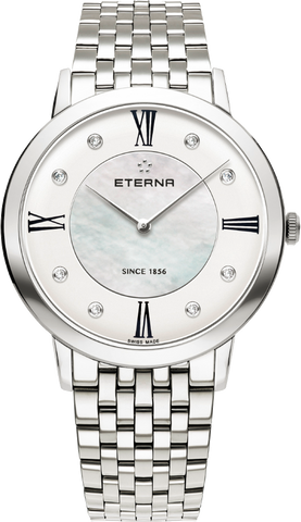Eterna - Eternity For Her  | 2711-41-66-1745