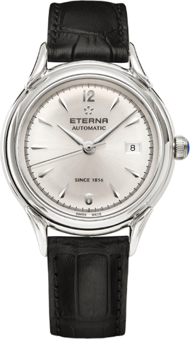 Eterna - Heritage 1948 for Her  | 2956-41-13-1389