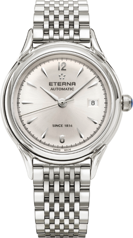 Eterna - Heritage 1948 for Her  | 2956-41-13-1742