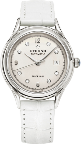 Eterna - Heritage 1948 for Her  | 2956-41-16-1390