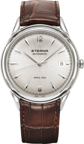 Eterna - Heritage 1948 for Him  | 2955-41-13-1387