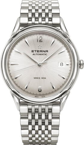 Eterna - Heritage 1948 for Him  | 2955-41-13-1741