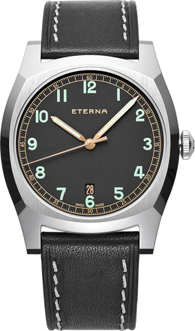 Eterna - Heritage Military 1939 LE  | 1939-49-46-1298