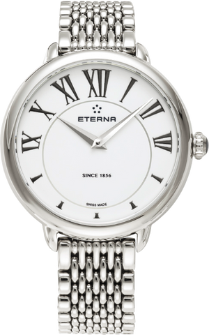Eterna - Lady Eterna | 2800-41-62-1743