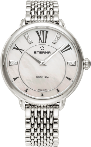Eterna - Lady Eterna | 2800-41-66-1743
