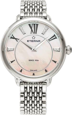 Eterna - Lady Eterna | 2800-41-76-1743