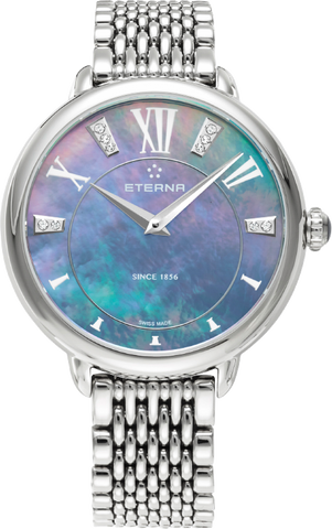 Eterna - Lady Eterna | 2800-41-86-1743