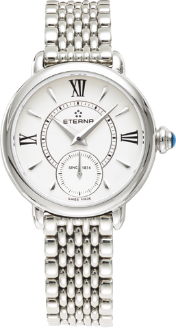 Eterna - Lady Eterna - Small Seconds | 2802-41-62-1747