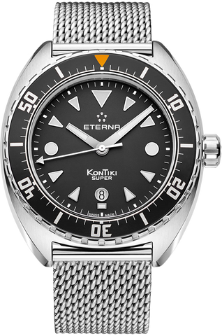 Eterna - Super Kontiki | 1273-41-40-1718
