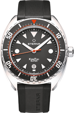 Eterna - Super Kontiki | 1273-41-46-1382