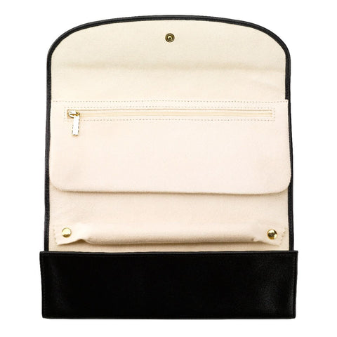 RAPPORT - Aria Jewelry Roll | F120
