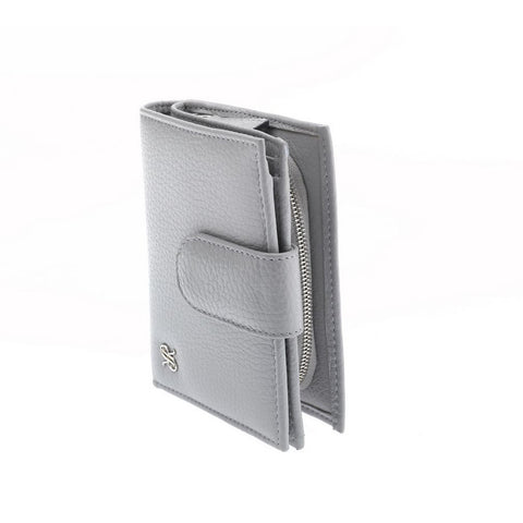 RAPPORT - Sussex Credit Card Coin Case  | F192