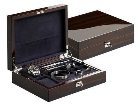 Buben & Zorweg - Collection Case | Gentleman