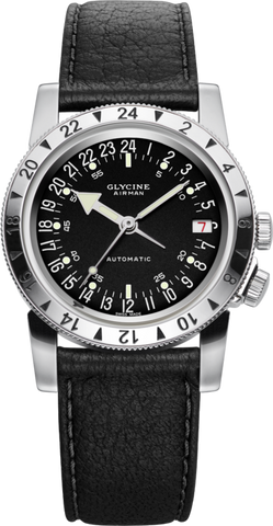 Glycine - Airman No. 1 | Ref. 3944.19-66 LB99U