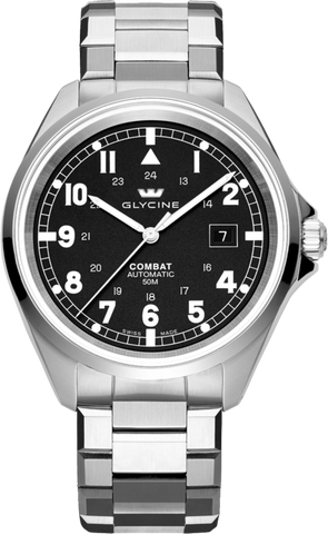Glycine - Combat 7 - Ref. 3898.19AT4 SB MB