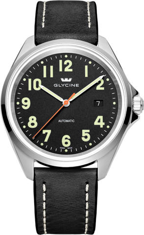 Glycine - Combat 7 - Ref. 3898.19AT6 SP LB9B