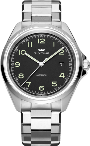 Glycine - Combat 7 - Ref. 3898.19AT-SB-MB