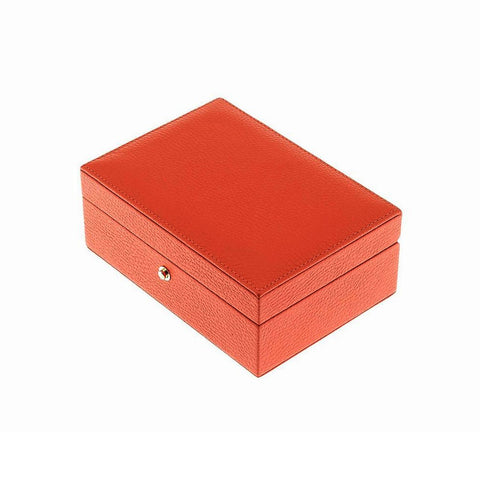 RAPPORT - Layla Medium Jewelry Box | J106