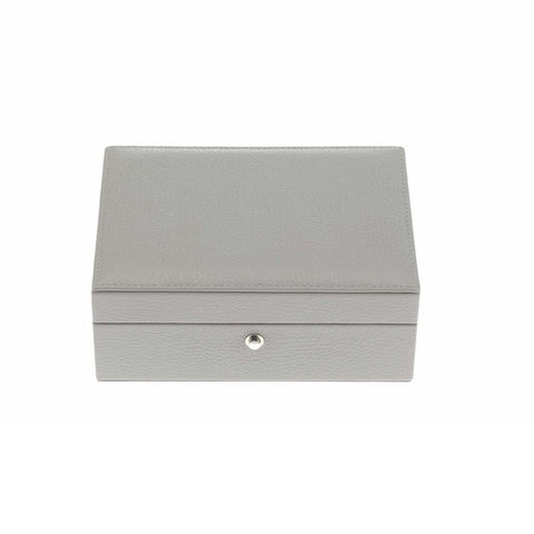 RAPPORT- Layla Medium Jewelry Box | J109