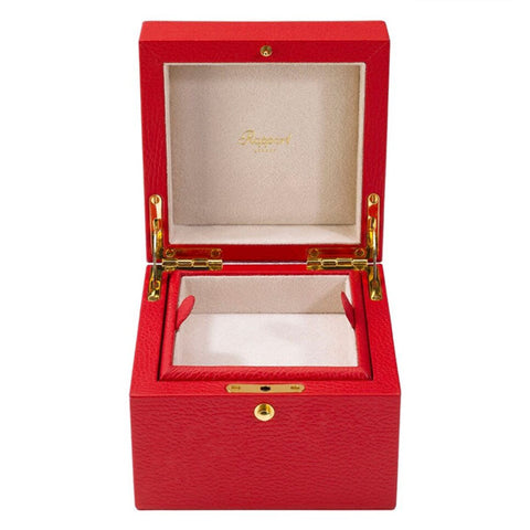 RAPPORT - Sofia Small Jewelry Box | J124