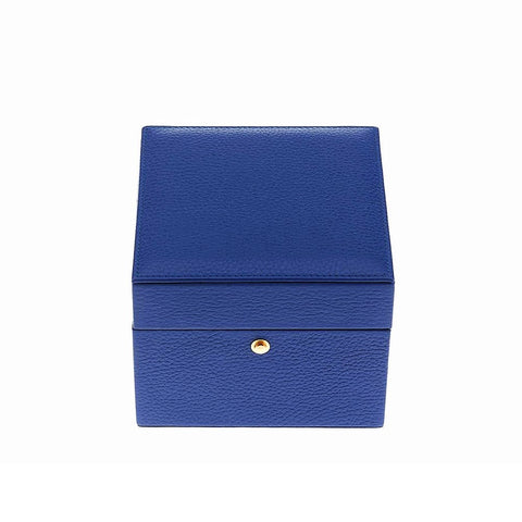 RAPPORT - Sofia Small Jewelry Box | J125